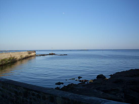 Port de Lomener